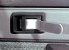 ドア開閉ステ(AO8D)へのリンク 別ウインドウで表示