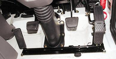 左アクセル&左ブレーキ(BOB2)へのリンク 別ウインドウで表示