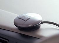 オートライト(DS2)へのリンク 別ウインドウで表示