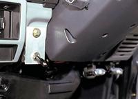 左側ライトスイッチ(DS3)へのリンク 別ウインドウで表示